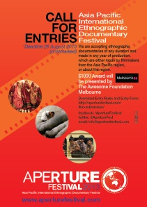 APERTURE e-flyer_Call for Entries 2013 Extended 26 August (postmarked)