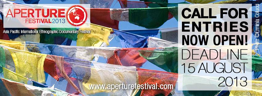 FB Aperture banner-3