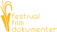 festival film dokumenter yogyakarta_logo png transparent