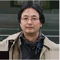 Keizo Miyasaka
