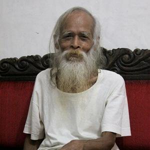 Maharishi Pamungkas_cropped