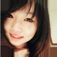 Team_Michelle