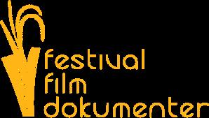 festival film dokumenter yogyakarta_logo