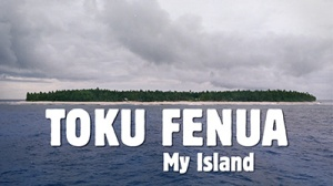 10 Toku Fenua_still
