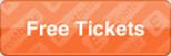 Eventbrite button_free tickets
