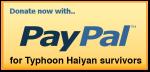 Paypal_button1_TyphoonHaiyan