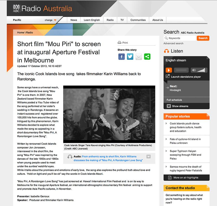 Press03_Radio Australia
